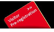 Pre-registration