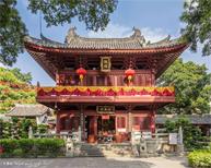 中国广州国际家具生产设备及配料展览会