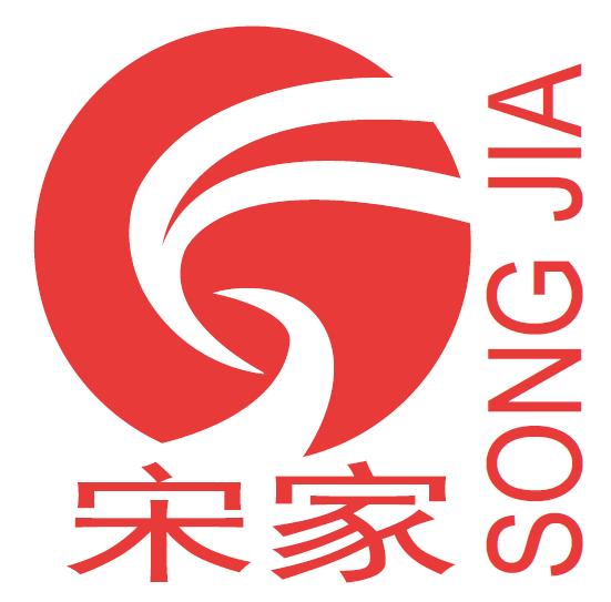 CIFM / guangzhou-interzum